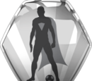 List of achievements and trophies in FIFA 13