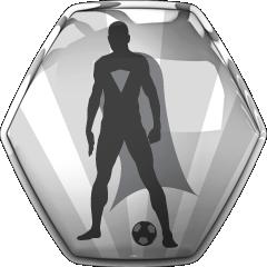 FIFA 13 Football Legend