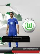 Wolfsburg alternative