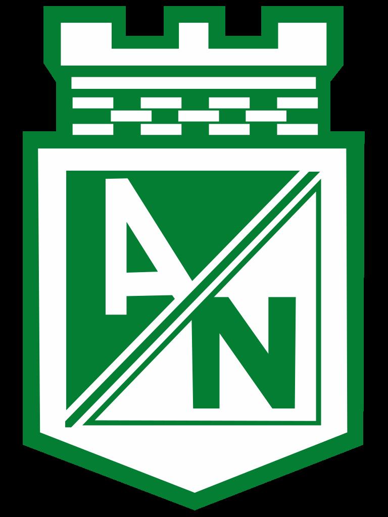 68d4d7c0f0d Atlético Nacional