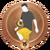 FIFA 15 Clubbin