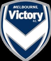 Melbourne Victoryfwq