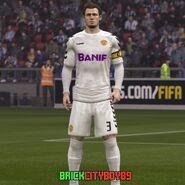 CDNacionalAwayKit(FIFA15)