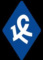 Krylia sovetov logo.