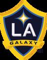 LA Galaxy.png