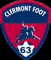 Clermont-Logo