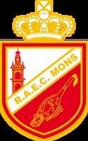 RAECMons