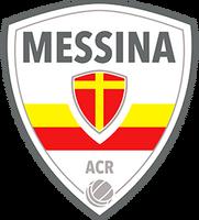 A.C.R. Messina