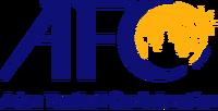 AsianFootballConfederation
