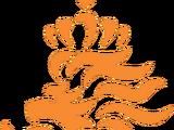 Netherlands national team