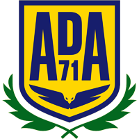 Alcorcón-Logo