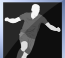 List of achievements and trophies in FIFA 14