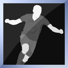 FIFA 14 Football Legend