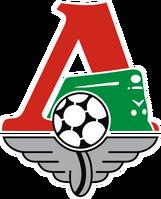 Lokomotivmoscow