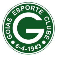 Goias1
