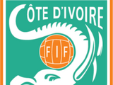 Ivory Coast national team
