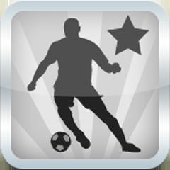 FIFA 11 Football Legend
