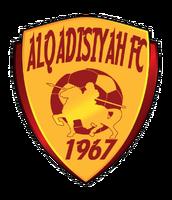 Al-Qadisiyah