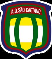 SAO-CAETANO-SP