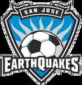 SJ Earthquakes.png