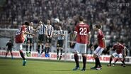 FIFA 13 4