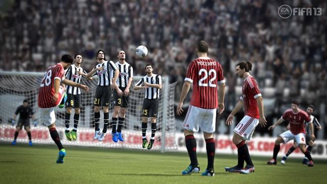 File:FIFA 13 4.jpg