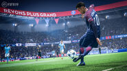 Screenshot 3 - FIFA 19