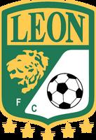 ClubLeon