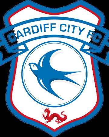Cardiff City F C Fifa Football Gaming Wiki Fandom