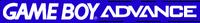 Game Boy Advance Logo