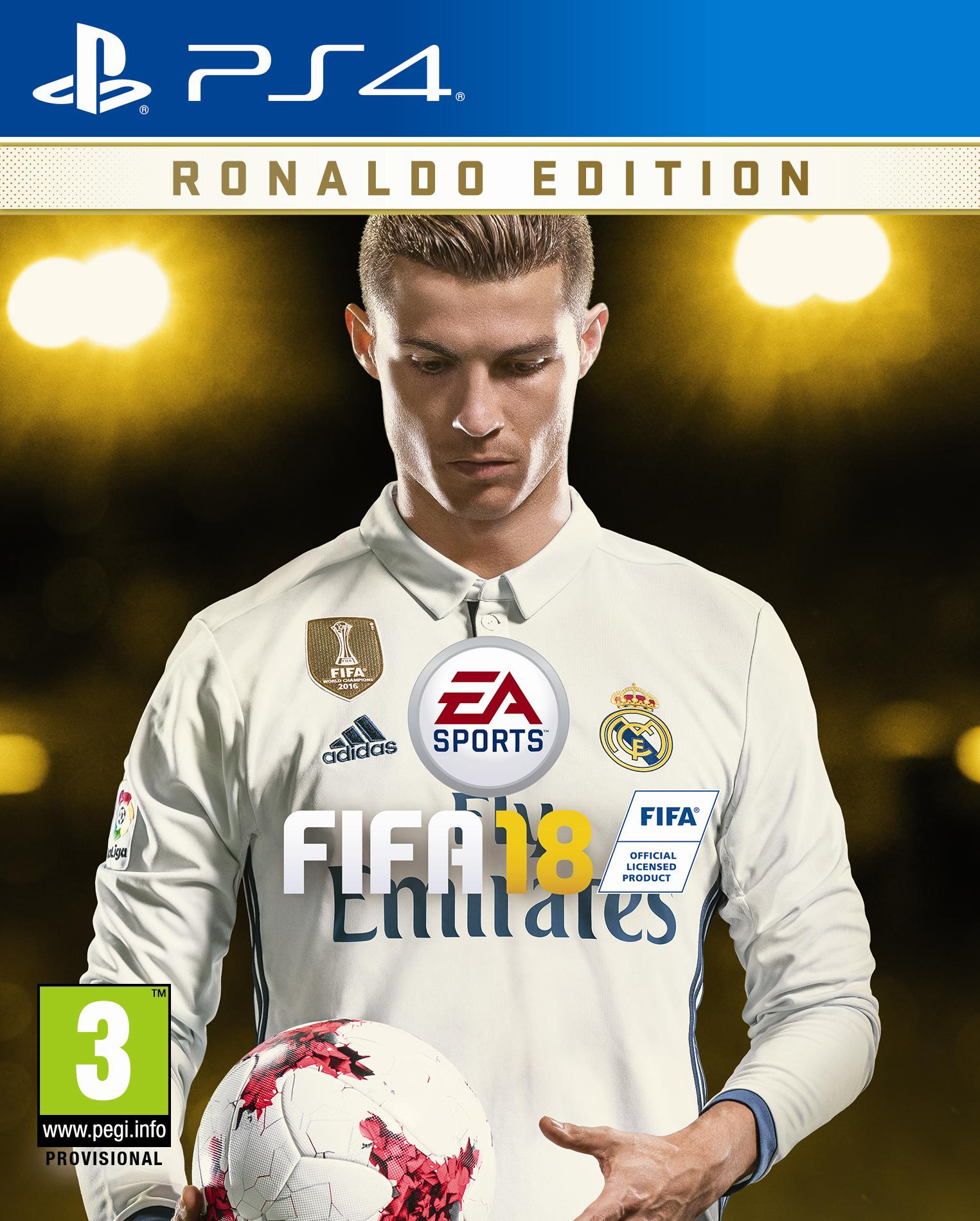 Fifa 18 manager wiki fifa 18 specs
