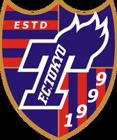 FCTokyo