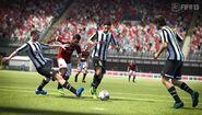 FIFA 13 9