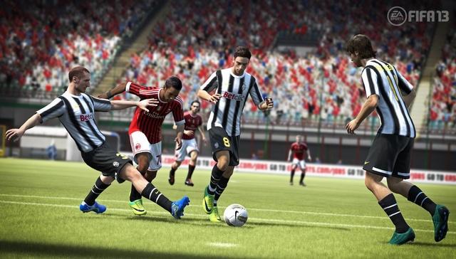 File:FIFA 13 9.jpg