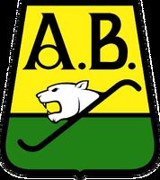 AtleticoBucaramanga