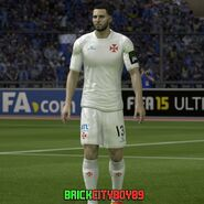 BelenensesAwayKit(FIFA15)