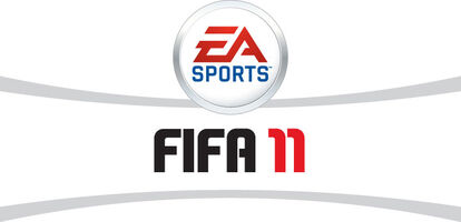 Category:FIFA_games
