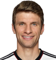 ThomasMüller