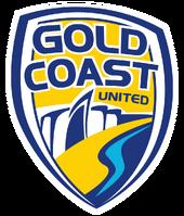 Gold-coast-united