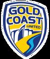 Gold Coast United.png