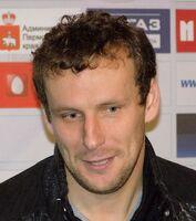 Konstantin Vassiljev