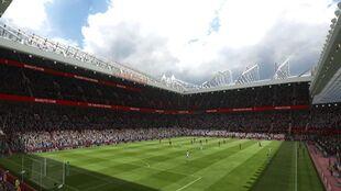 Stadium 1 1