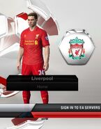 48. liverpool home