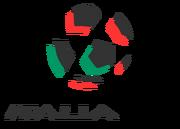 UEFA 유로 2020