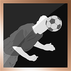 FIFA 14 No Goal For You