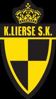 Lierse-SK