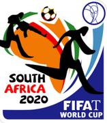2020년 FIFA 월드컵
