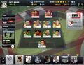 FIFA 11 1