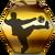 FIFA 13 Skill Legend