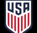 United States national team